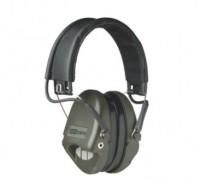 MSA Supreme Pro Ear Muffs