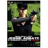 Make Ready with Jessie Abate A Woman's Guide to USPSA (DVD)