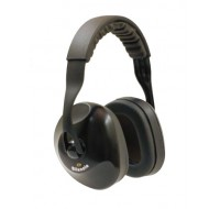 Silencio Phoenix Hearing Protection