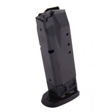 Smith & Wesson M&P OEM 10 Round Magazine