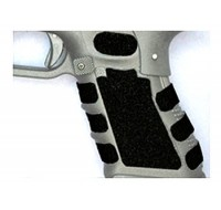 Smartlock Glock Grip Tape