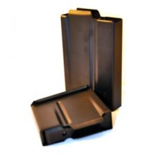 Accurate Magazine (10) Round .308 / 7.62x51mm Box Magazine