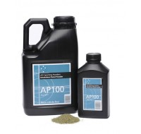ADI AP100 Powder 500g