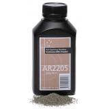 ADI AR2205 Powder 500g