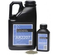 ADI AR2207 Powder 500g