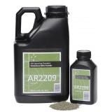 ADI AR2209 Powder 500g