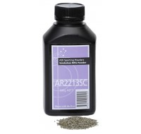 ADI AR2213SC Powder 500g