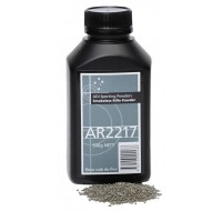 ADI AR2217 Powder 500g