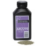 ADI AR2219 Powder 500g