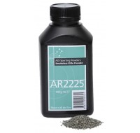 ADI AR2225 Powder 500g