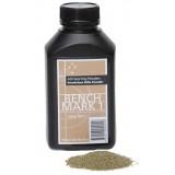 ADI Benchmark Powder 1 1kg