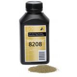 ADI Benchmark 8208 Powder 1kg