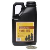 ADI Trail Boss Powder 2kg