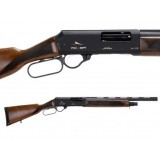 "ADLER A110 .410 Lever Action Shotgun Wood 20"" Modified"