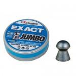 JSB / Cometa EXACT JUMBO .22 cal Pellets (250)