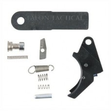 APEX S&W M&P Forward Set Sear Trigger Kit