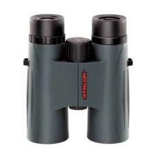 Athlon Neos 8x42 BAK 4 Prism Binoculars