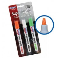 Birchwood Casey Super Bright Touch Up Pens
