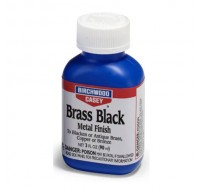 Birchwood Casey Brass Black Touch Up 3oz