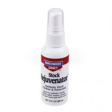 Birchwood Casey Stock Rejuvenator 2oz