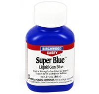 Birchwood Casey Super Blue Cold Blue Liquid 3oz