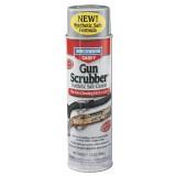 Birchwood Casey Gun Scrubber 13oz