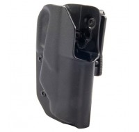 Blade-Tech Kydex Holster 1911 (Right Hand)