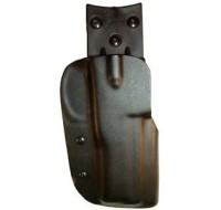 Blade-tech Kydex Drop Offset Holster 1911 (Right Hand)