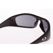 Blueye Eyewear - Reload Sunglasses
