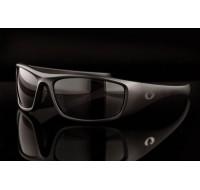 Blueye Eyewear - Reload Sunglasses