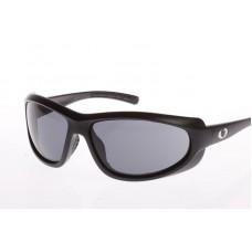 Blueye Eyewear - Revolver Sunglasses