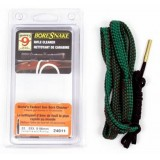 Hoppes Rifle Bore Snake