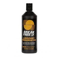 Break-Free LP4 Liquid 120ml