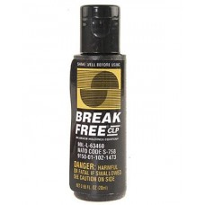 Break-Free CLP16 Liquid 20ml