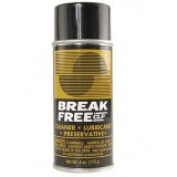 Break-Free CLP2 Aerosol 340gm