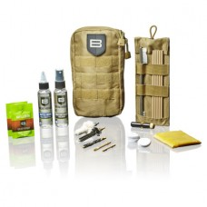 Breakthrough Rod Cleaning Kit