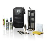 Breakthrough Universal Rod Cleaning Kit