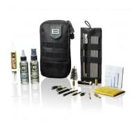 Breakthrough Universal Rod Cleaning Kit