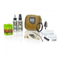 Breakthrough Pull Through Cleaning Kit Pistol, Rifle & Shotgun