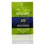 Breakthrough Battle Born High Purity Oil 3g