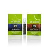 Breakthrough Solvent & Battle Born Lubricant Sample Kit