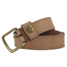 Browning Slug Belt Brown