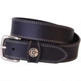 Browning Slug Belt Black