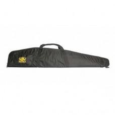 "Buffalo River Standard CarryPRO Gunbag 48"""