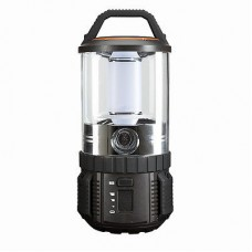 Bushnell Rubicon Lighting A200L Compact Lantern