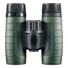 Bushnell Trophy XLT 8x32 Waterproof Binoculars