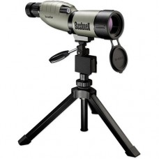 Bushnell NatureView 20-60x65 Spotting Scope