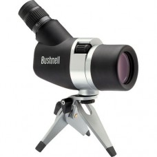 Bushnell Spacemaster Collapsible 15-45x50 Spotting Scope Kit