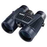 Bushnell H2O 10x42 Black BAK4 Roof Waterproof Binoculars