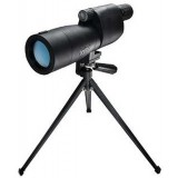 Bushnell Sentry 18-36x50 Black Spotting Scope Kit